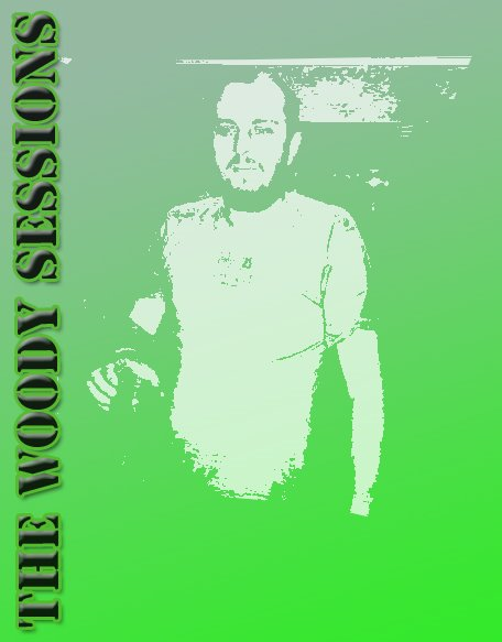 woodiesessions