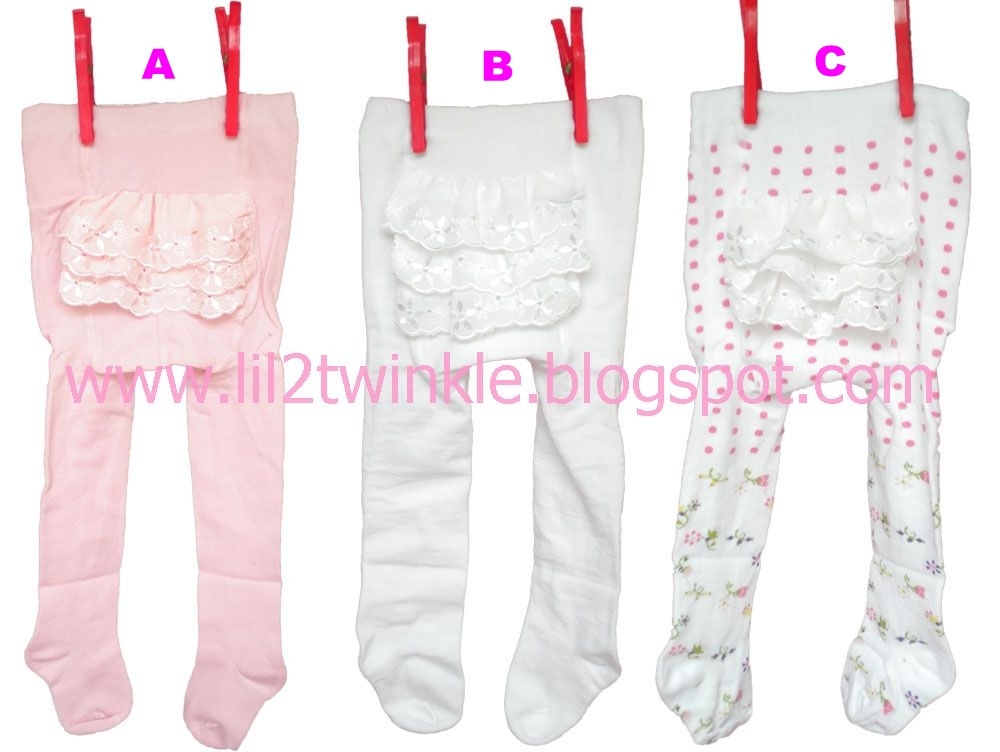 Find great deals on eBay for newborn baby girl tights. Shop with confidence.