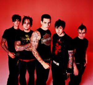avenged sevenfold liveavenged sevenfold afterlifeavenged sevenfold the revAvenged Sevenfold - AV7X  : Dare to Scream?
