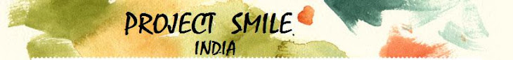 Project Smile India