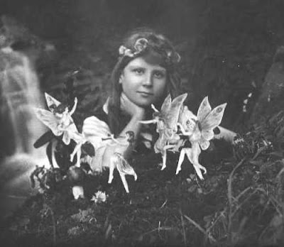 Images Of Fairies. Fairies