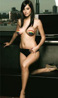 Evangelina Carrozo