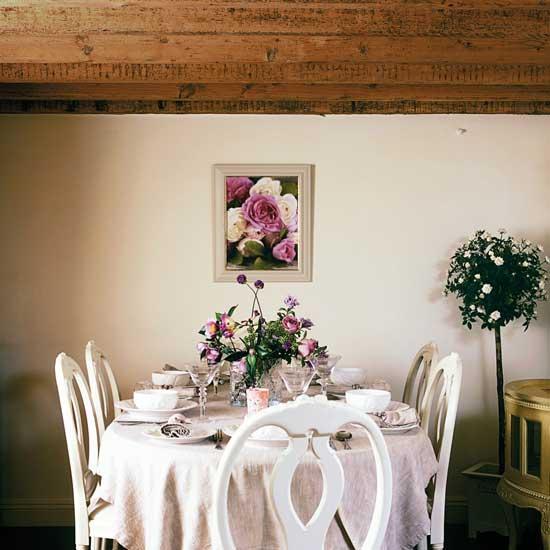 http://2.bp.blogspot.com/_8NQrGDOR4NM/S_aQYAiNzpI/AAAAAAAADIQ/lu7X2NoRvtg/s576/40_floral-dining-room.jpg