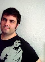 André Murraças