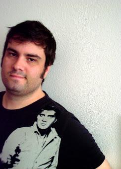mais sobre André Murraças