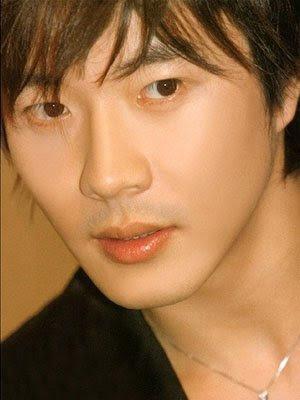 kwon_sang_woo_01