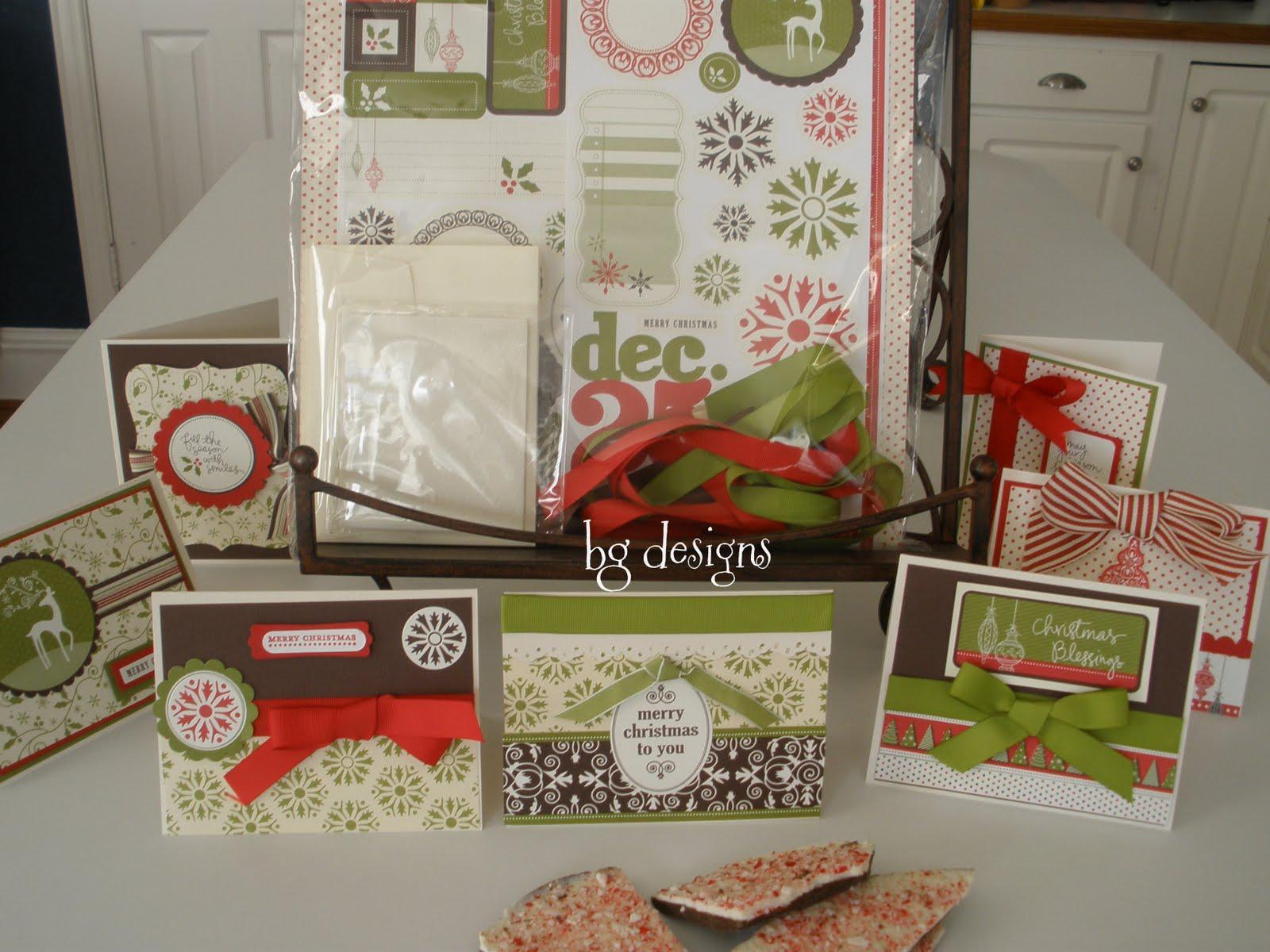 [christmas+card+kit]