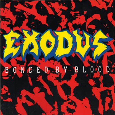 [Изображение: exodus_bonded_by_blood_front.jpg]