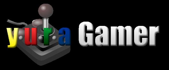 Y-U-R-A Gamer