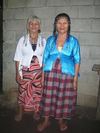 MANSAKA WOMEN
