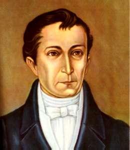 José María Carbonell
