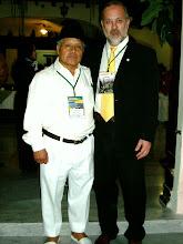 Congreso en Cotacachi - Ecuador