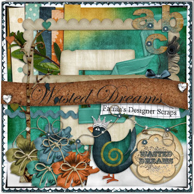 http://farrahscreations.blogspot.com/2009/07/new-freebie-kit-update.html