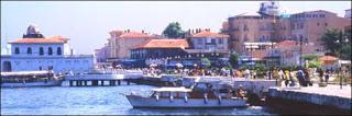 adalar1 İstanbulun incileri Adalar