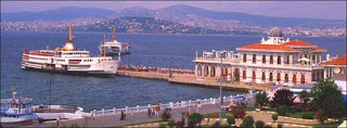 adalar8 İstanbulun incileri Adalar