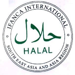 http://2.bp.blogspot.com/_8OktZse3j8A/TCNNeqRGiQI/AAAAAAAAA1s/VjbUFR7rHwk/s400/halal_sea%5B1%5D.jpg