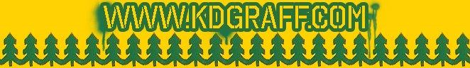 WWW.KDGRAFF.COM
