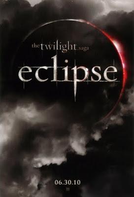 [Image: Twilight%20Eclipse.jpg]