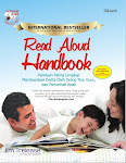 The Read Alound Handbook