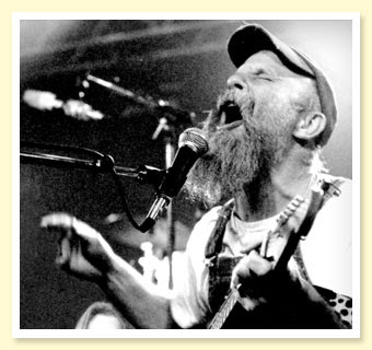 les Old Billies jouent Tush et ramblig on my mind ! - Page 2 Seasick_Steve