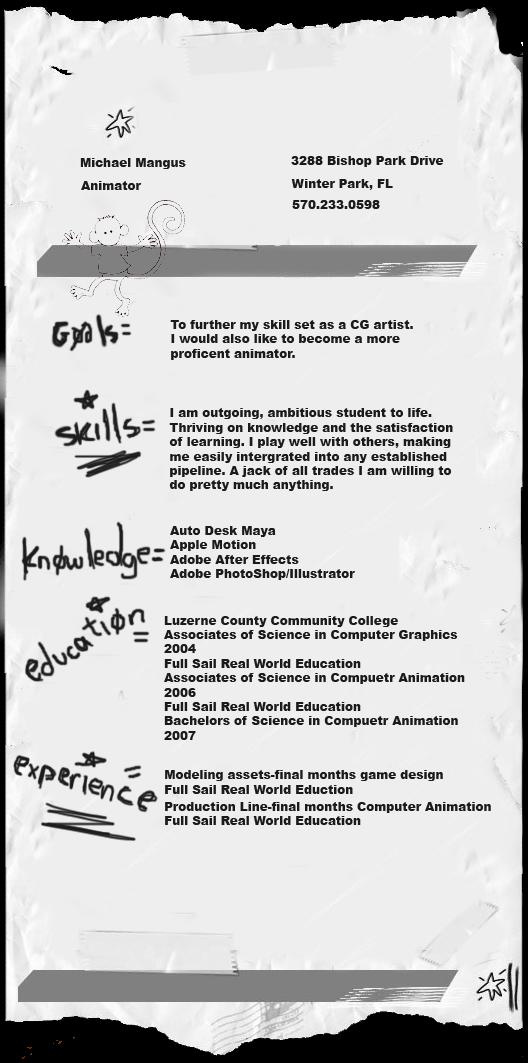 best dissertation ghostwriter site uk book report mail order kid