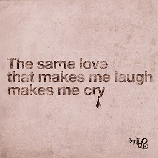 Quotes 4 Love : phrase,love,quotation,quote,quotes,same ...