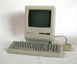 9 Kejadian Terkonyol Saat Komputer Pertama Kali Booming [ www.BlogApaAja.com ]