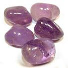 Amethyst For Aquarius & Pisces