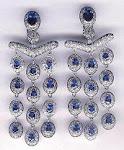 Diamond Jewelleries
