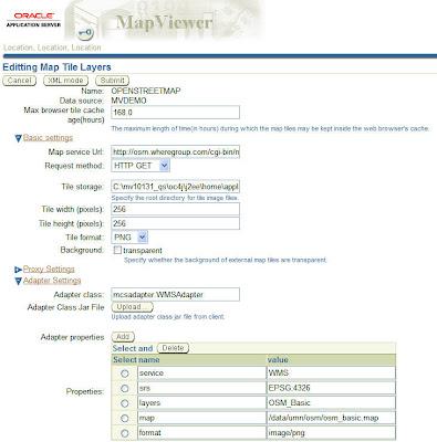 free wms map viewer