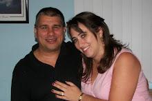10 yr Engagement Anniversary