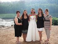 Mi Famiglia