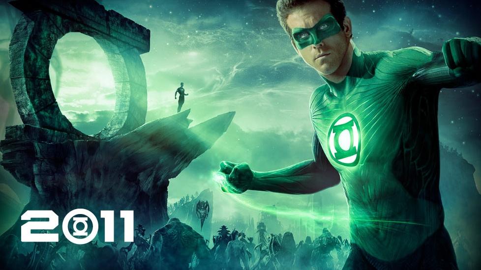 http://2.bp.blogspot.com/_8PoYuoir5Xw/TPZ4u8eSLAI/AAAAAAAAADQ/4YaiwTpzkk0/s1600/Green-Lantern-2011-Movie.jpg
