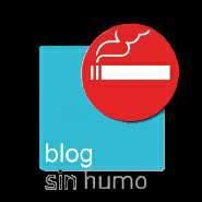 FUMAR ES PERJUDICIAL PARA LA SALUD