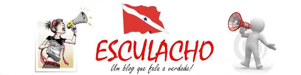 ESCULACHO