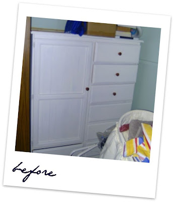 ikea fabric wardrobe instructions