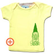 [shirt_gnome_yw_1050_f2.jpg]