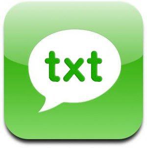 ������ TXT