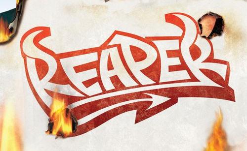 the reaper season 3