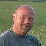 Lars Bonfils