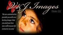 V&J Images Blog