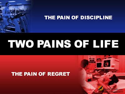 http://2.bp.blogspot.com/_8QNVF50kuyo/Su5uew_OKII/AAAAAAAAAfY/xmLWhRJ4e88/s400/2+pain+of+Life+1024+x+768.jpg
