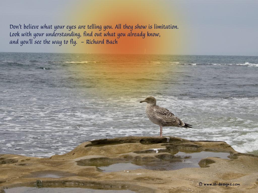 http://2.bp.blogspot.com/_8QNVF50kuyo/TP3FGCN-yTI/AAAAAAAAAmA/ZZVPPvCcSWs/s1600/quotes-life2.jpg