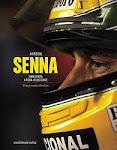 Ayrton Senna - Uma Lenda à toda velocidade