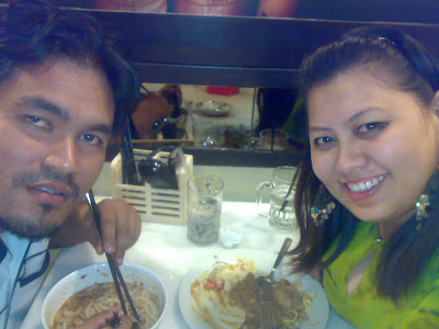 dating kismis singapore
