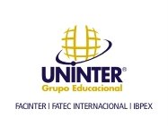 Uninter Santa Rosa