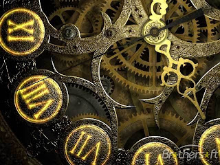 larawan mula sa http://img.brothersoft.com/screenshots/softimage/m/mechanical_clock_3d_screensaver-29557-3.jpeg
