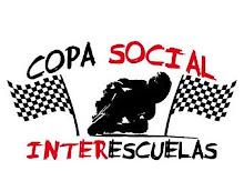 Liga InterEscolas