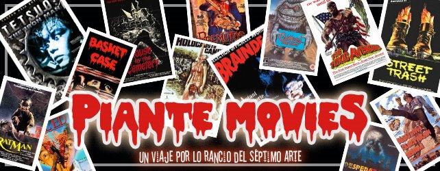 .....Piante Movies....
