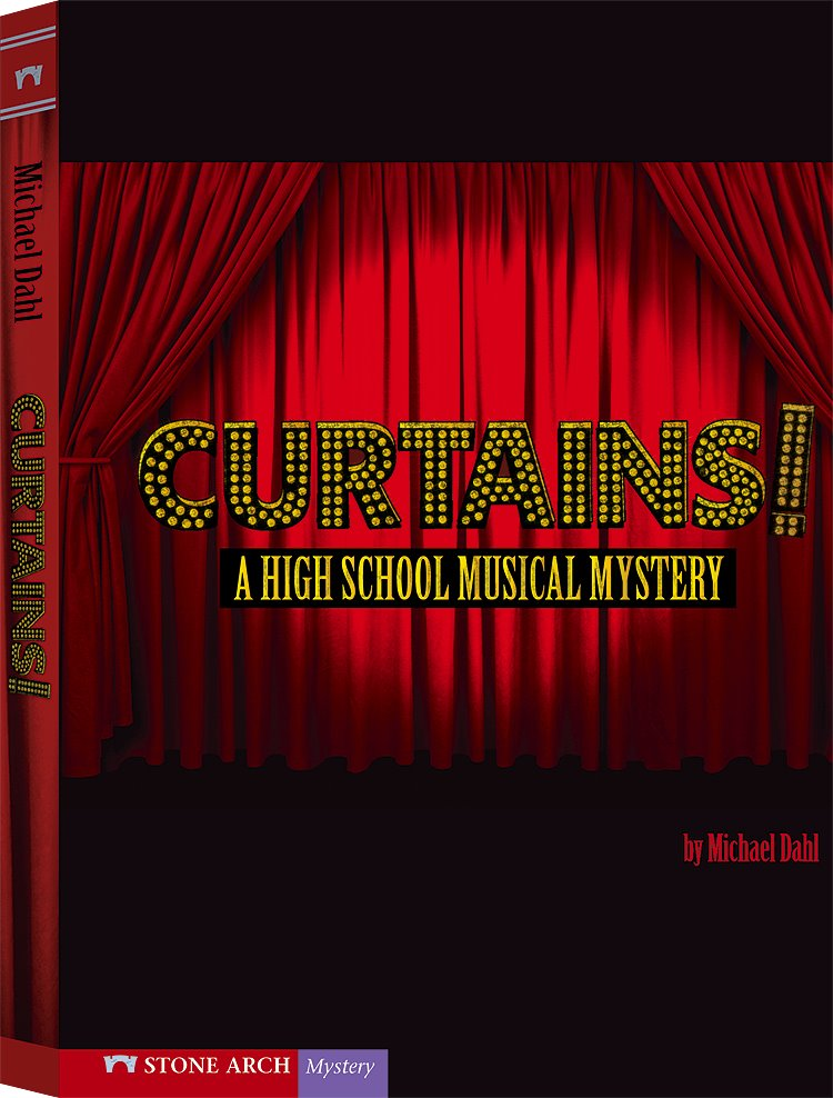 [Curtains!]